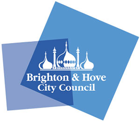 brighton-hove-council-logo