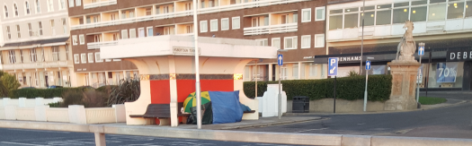 rough-sleepers-hastings